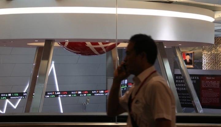 Foto Berita DMAS Capai 37 Persen Target Marketing Sales di Kuartal I 2017