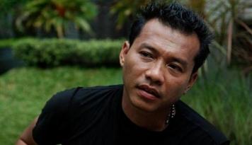 Foto Anang: Jerat Pelanggar Hak Cipta Dengan TPPU