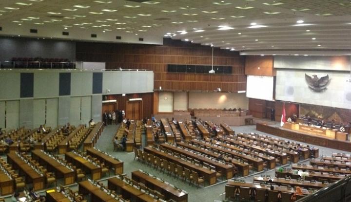 Foto Berita DPRD Dukung Perpindahan Ibu Kota RI ke Kalteng