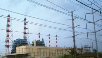 Foto PLN Akan Bangun Gardu Induk 500 KV di Kawasan Industri Bekasi