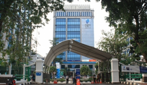 Foto Akuisisi Pertagas ke PGN Jadi Langkah Awal Holidng Migas
