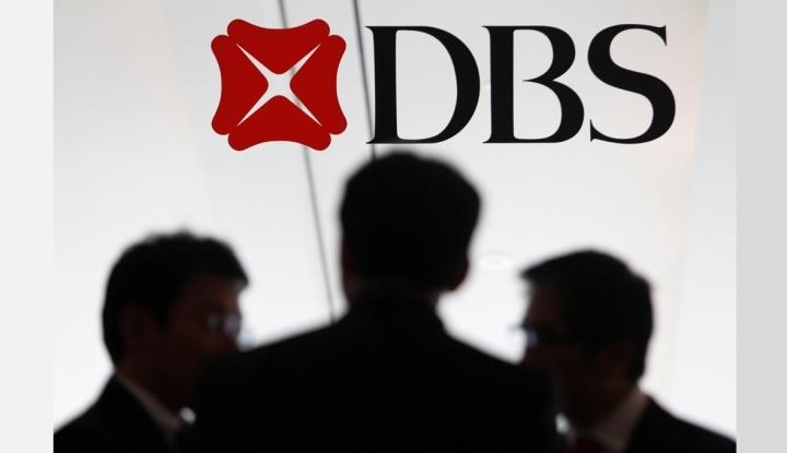 DBS Indonesia Masuk Jaringan ATM Prima - Warta Ekonomi