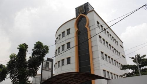 Foto Janji Manis PKS: Hapus Pajak Penghasilan di bawah Rp8 Juta
