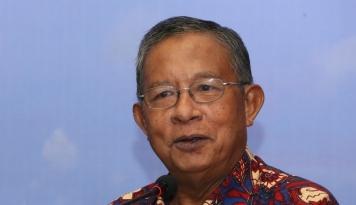 Foto Presiden Tugaskan Menko Perekonomian Dalami RUU Pertanahan