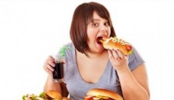 Foto Penyandang Diabetes Diprediksi Capai 21,3 Juta di 2030