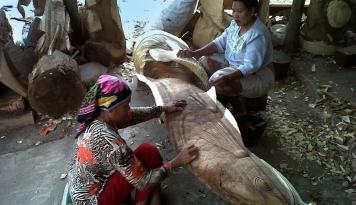Foto Menperin Ingin Wirausaha Dikembangkan di Seluruh Indonesia