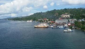 Foto 12 Negara Ini Berguru ke Indonesia Soal Perikanan