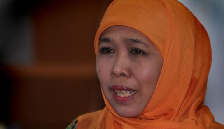 Foto Berita Aceh Dapat Bansos Rp702,7 Miliar Pada 2016