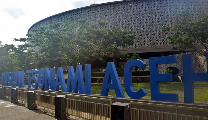 Foto Berita Perancis Bidik Bisnis Energi Terbarukan di Aceh