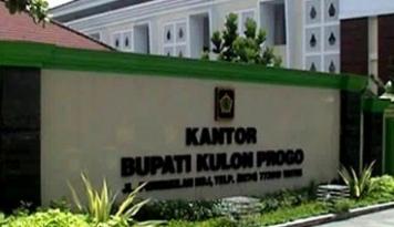 Foto Pemerintah Pusat Diharapkan Setujui Anggaran Penyelesaian Tanjung Adikarta
