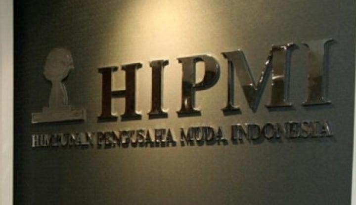 Foto Berita HIPMI Rencanakan Bentuk 10.000 Pengusaha Baru