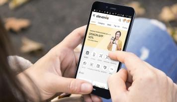 Selama Ramadan, Berapa yang Dihabiskan Orang Indonesia untuk Belanja Online?