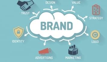 Apa Itu Strategi Pemasaran?