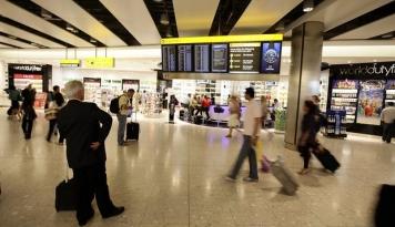 Foto Vodafone Ciptakan 2.100 Pekerjaan Baru di Inggris