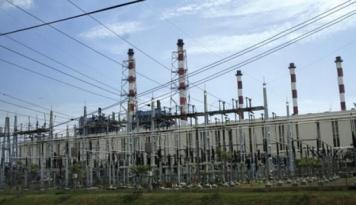 Foto PLN Percepat Pembangunan Tanjung Jati B