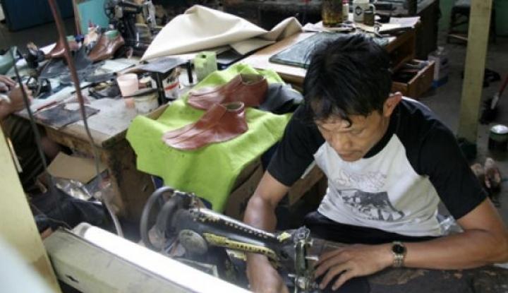 Foto Berita PNM Berupaya Tingkatkan Nasabah Produk Mekaar Hingga Dua Juta Orang 2017