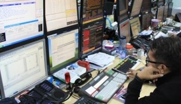 Foto Monex Investindo Beberkan Rahasia Trading