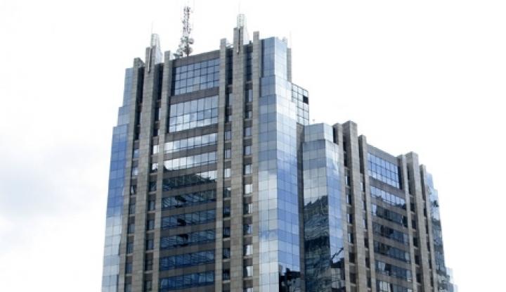 Foto Berita BEI Catat Jumlah Investor Baru Naik 23,47 Persen