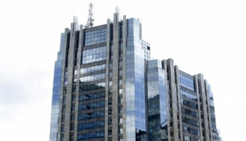 Foto Sepanjang Tahun Ini OJK Tutup 62 Perusahaan Investasi Bodong