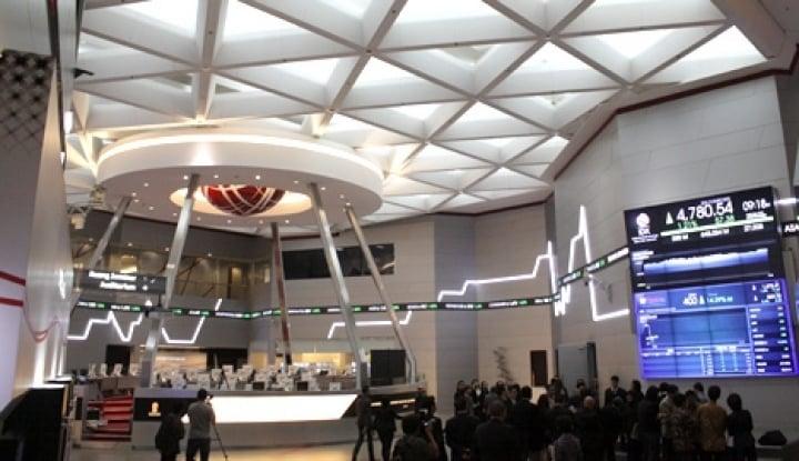 Foto Berita Panin Asset Management Targetkan Dana Kelolaan Rp14 triliun Tahun Ini