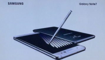 Foto Samsung Luncurkan Galaxy J7 Pro dan Galaxy J5 Pro