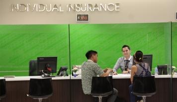 Foto Menurut Survei: Investor Indonesia Anggap Enteng Pengeluaran di Masa Pensiun