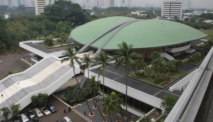 Caleg PDIP, Sondang Tampubolon Diprediksi Lolos ke Senayan - Warta Ekonomi