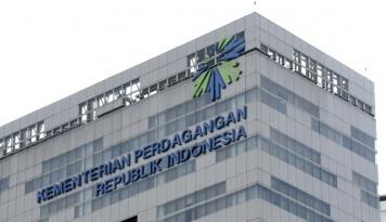 Foto Percepat Implementasi Industri 4.0 pada Pasar Lelang Komoditas, Kemendag Gelar Bimtek PLK