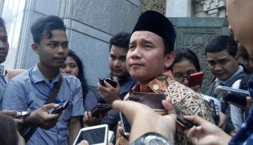 Foto BI: Indonesia Belum Bisa Lepas Dari Dana Asing