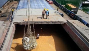 Foto Anggaran Capai Rp37,97 T, Pakar: Kok Kementan Impor?