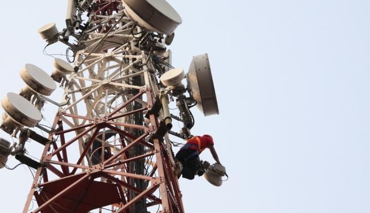 Pengguna HP di Vietnam Segera Bisa Nikmati Jaringan 5G, Indonesia Gimana Nih? - Warta Ekonomi