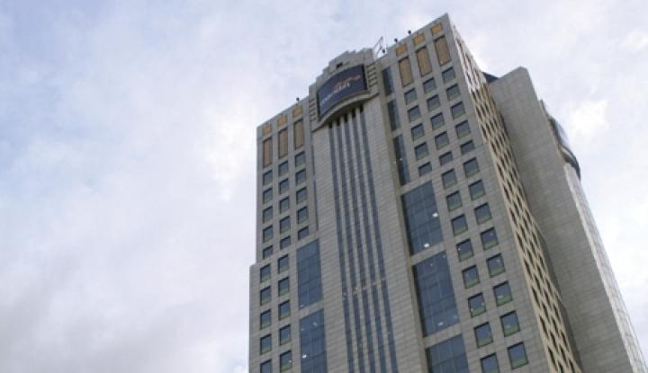 Foto Berita Bank Mandiri Salurkan Kredit Mikro Rp39 Triliun