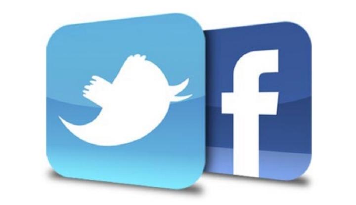 Banyak Hoaks dan Disinformasi, Facebook dan Twitter Hapus 3.500 Akun Palsu