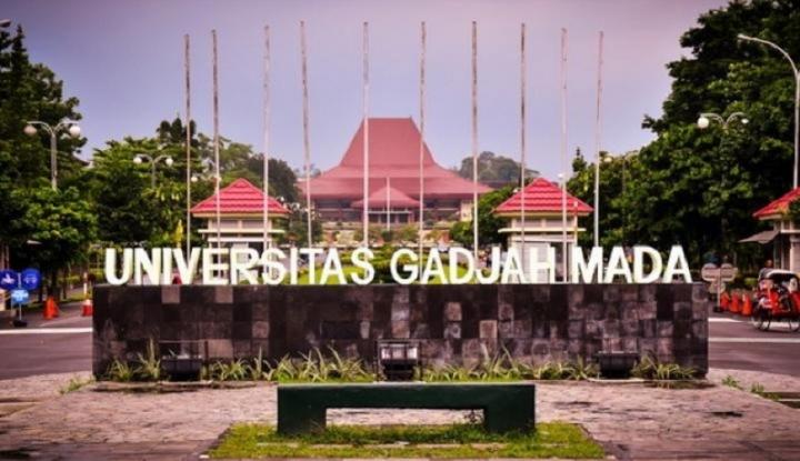 Foto Berita Menristekdikti: Kasus Pelecehan di UGM, Tanggung Jawab Rektor