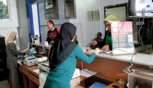 Foto Pegadaian Medan Syariah Hadirkan Arrum Haji
