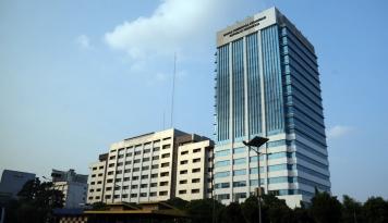 Foto BPK Bakal Audit KPK Sesuai Permintaan DPR...
