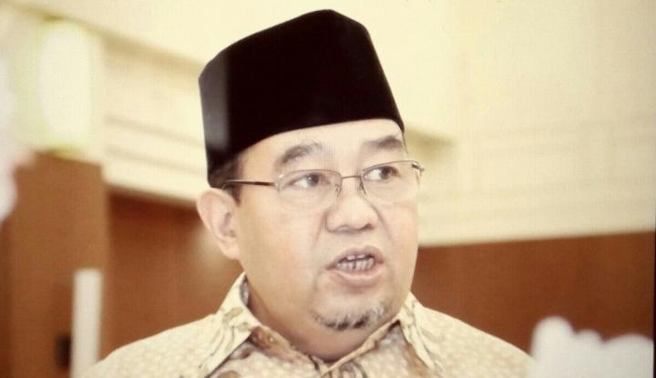 Foto Berita BPK Tegaskan, Tak Ikut Pemerintah Naikan Tarif PNBP
