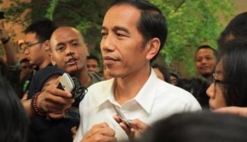 Foto Pemerintah Siap Lakukan Redistribusi Lahan Seluas 21,7 Hektare ke Masyarakat