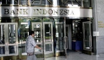Foto Stabilitas Makro dan Inflasi Rendah Buka Peluang Pelonggaran Moneter