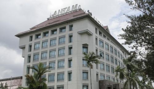 Foto Pemerintah Diminta Kaji Ulang Pembentukan Holding Tambang