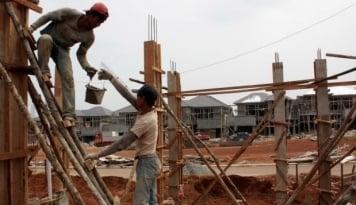 Foto Seiring Membaiknya Ekonomi Indonesia, Pengembang Sasar Ekspatriat