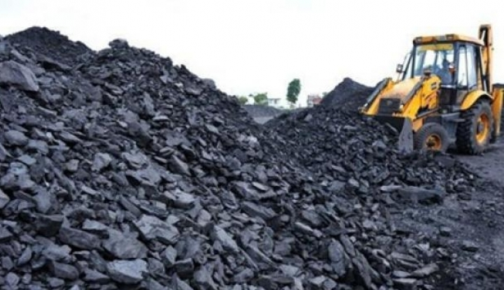 Foto Berita Legislatif Sumsel Geram, Angkutan Batu Bara Tetap Lewat Jalan Umum