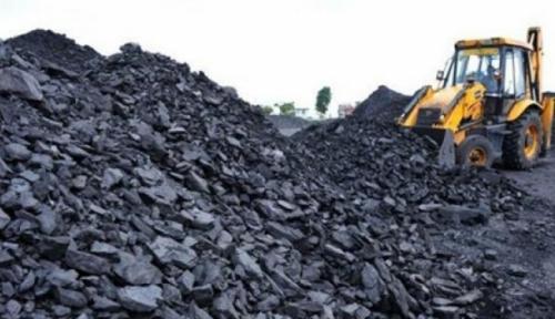Foto Semen Baturaja Perpanjang KontrakPembelian Batubara Hingga 1,69 Ton