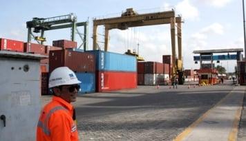 Foto Maroko Siap Perkuat Kerja Sama Ekonomi dengan Indonesia
