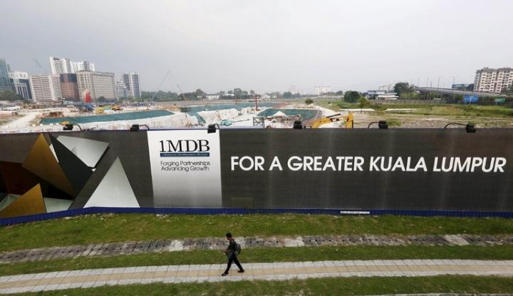 Foto Berita Tahun Ini, 20.000 WNI Akan Sekolah di Malaysia