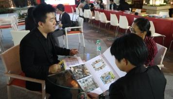 Foto Sinar Mas Land Sukses Jual 1.305 Unit Properti Lewat Program Price Amnesty
