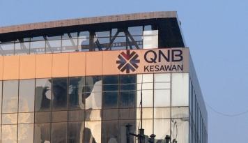 Foto Ini Penyebab BOPO QNB Indonesia Membengkak