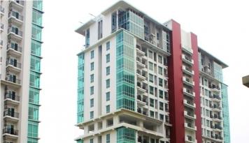 Foto Pengembang Apartemen di DKI Cenderung Tahan Harga