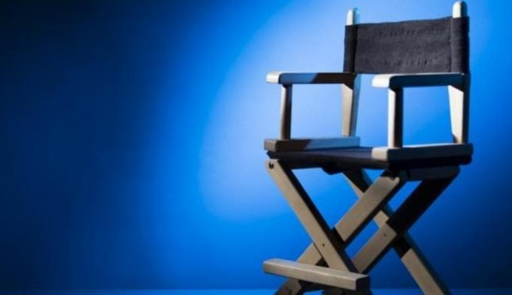 Joko Anwar Gandeng Produser Film Crazy Rich Asians - Warta Ekonomi