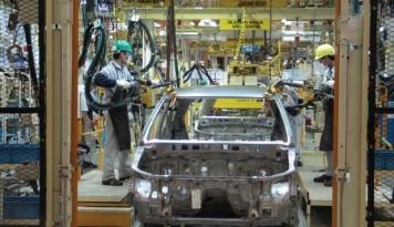 Foto Toyota Setuju Ganti Rugi US$3,4 Miliar Terkait Masalah Korosi